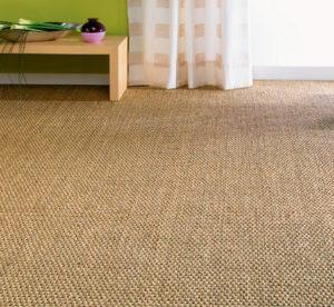 Decoratiewerken coussement vloerbekleding tapijten zwevegem
