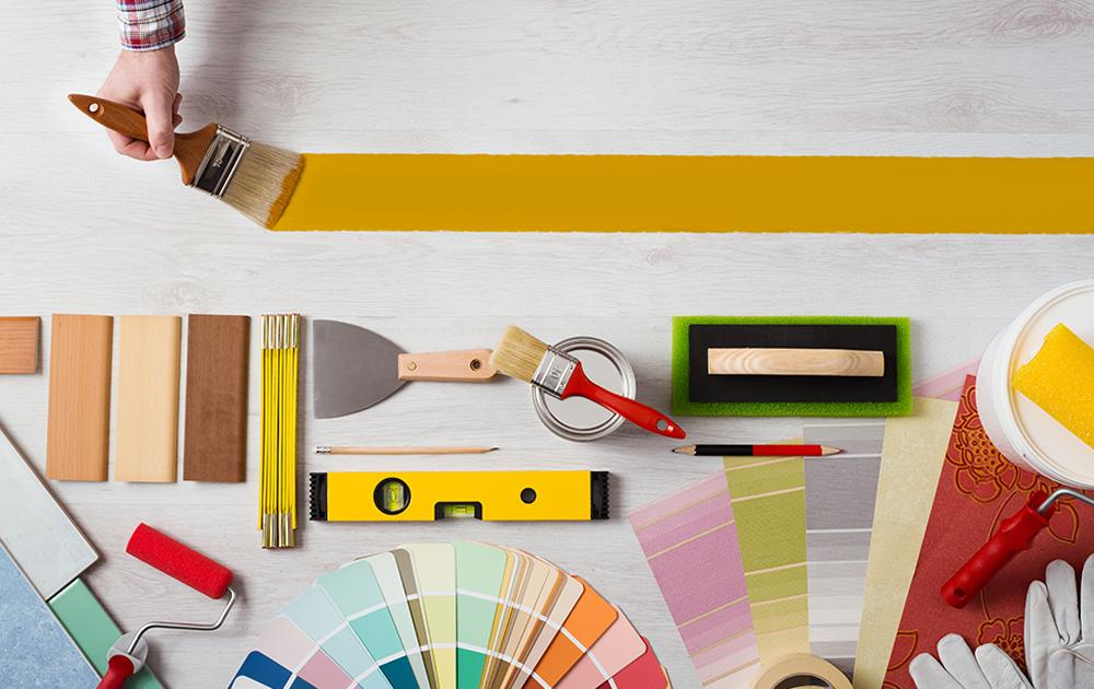 Decoratiewerken-coussement-zwevegem-kortrijk-winkelassortiment