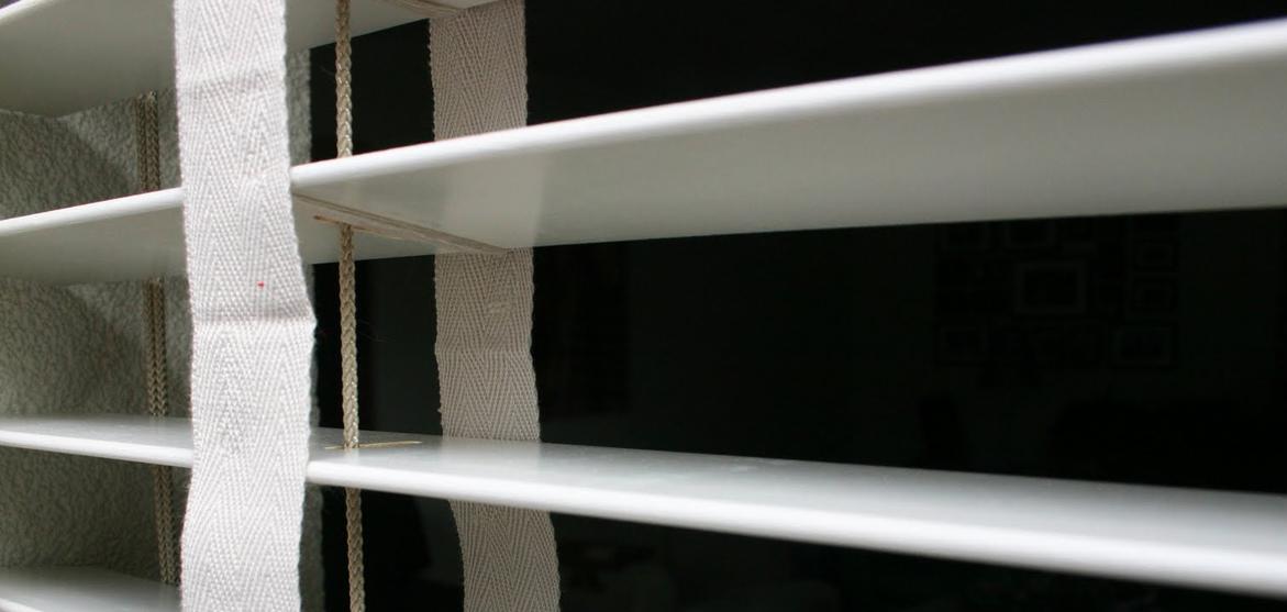 decoratiewerken coussement raamdecoratie stores zwevegem