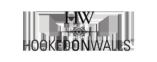 decoratiewerken-coussement-zwevegem-kortrijk-partner-hookedonwalls