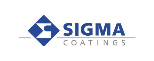 decoratiewerken-coussement-zwevegem-kortrijk-partner-sigma-coatings