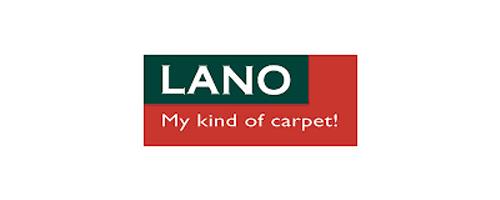 decoratiewerken-coussement-zwevegem-kortrijk-partner-lano